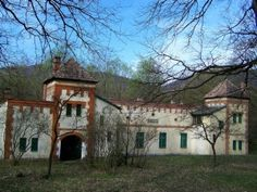 Palaces, Hungary, Castle, Mansions, House Styles, Photos, Pictures, Palace, Manor Houses