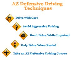 driving tips - Google Search