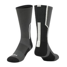 Worldwide Sport Supply, Inc.'s online shop offers a variety of wrestling, volleyball & team fitness apparel, shoes & accessories. Volleyball Team, Sport Socks, Crew Socks, Sports, Shopping, Accessories, Black, Fashion, Hs Sports
