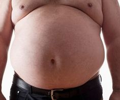 Drop Belly Fat Overnight with One Simple Trick