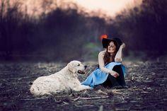 IMG_4870-6-2 | by Ada Sanakiewicz