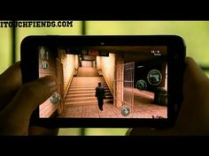 Max Payne Mobile [Full] [Game] [Android] | Android Apps & Games