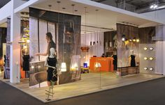 HIND RABII | Gallery Wallonia Brussels Design