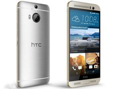 Best Smart Phones Under 50000 INR