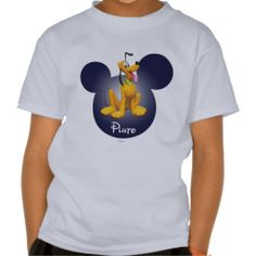 >>>Order          	Pluto 1 tee shirt           	Pluto 1 tee shirt In our offer link above you will seeHow to          	Pluto 1 tee shirt Here a great deal...Cleck Hot Deals >>> http://www.zazzle.com/pluto_1_tee_shirt-235647257773382444?rf=238627982471231924&zbar=1&tc=terrest