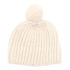http://static.smallable.com/313894-thickbox/baby-pompon-hat-ecru.jpg