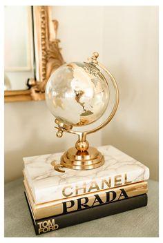 Cream Aesthetic, Gold Aesthetic, Classy Aesthetic, Aesthetic Room Decor, Aesthetic Vintage, Apollo Aesthetic, Angel Aesthetic, Gold Room Decor, Gold Rooms