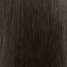 MADISON REED HAIR COLOR (*Leaping Bunny Certified*)-- Soft Black Hair Color For Black Hair, Cool Hair Color, Hair Colors, Brown Hair, Hair Color Highlights, Hair Color Balayage, Natural Hair Instagram, Black Curls, How To Curl Short Hair