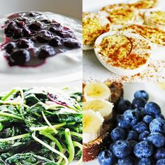 Clean Eating Meal Plan | Easy and Cheap Healthy Meals | Weight Loss Meal Plan : About