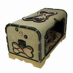 Snoozer Hide A Dog Box Brandywine & Olive White Dog Bed Cute Dog Beds, Pet Beds, Cute Dogs, Bolster Dog Bed, Box Bed, Pet Carriers, Dog Design, Fur Babies, Pet Supplies