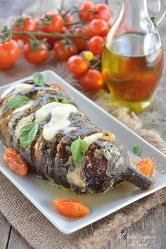 Cheesesteak, Mozzarella, Carne, Sushi, Entertaining, Ethnic Recipes, Blog, Salads
