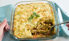 Meat Recipes, Cooking Recipes, My Favorite Food, Favorite Recipes, Healthy Summer Recipes, Oven Dishes, Happy Foods, Teller, One Pot Meals