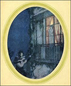 dulac_picturebk_color