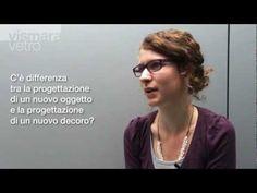 PERSONAL GLASS - Intervista a Sara Bergamaschi