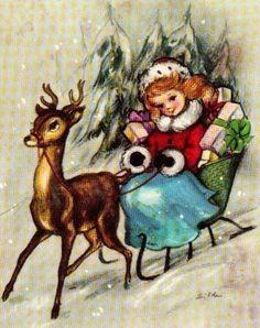 61bb8c8673132d4860b072b0216c4ce5--victorian-christmas-vintage-christmas.jpg (438×554)