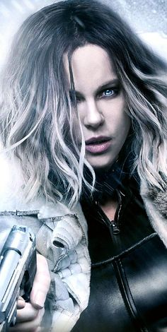Kate Beckinsale as Selene – Underworld: Blood Wars recover deleted photos android 2020 Underworld Selene, Underworld Movies, Underworld Costume, Kate Beckinsale Hair, Underworld Kate Beckinsale, Sienna Guillory, Comic Manga, Hot Poses, Michael Sheen
