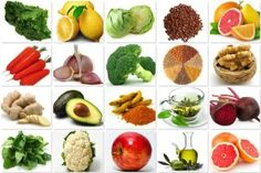 niedoczynnosc tarczycy dieta