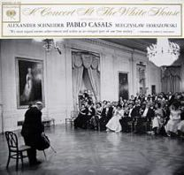 Shop the 0 Japan Vinyl release of Casals: White House Concert/ A Living Portrait In His Own Words by Pablo Casals, Mieczyslaw Horszowski, Alexander Schneider at Discogs. Cello Concerto, Google Play Music, Photo Journal, Portrait, House Music, Minneapolis, Violin, Vinyl Records, Columbia