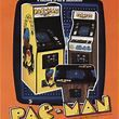 The highest score possible in Pac-Man is 3,333,360 points
