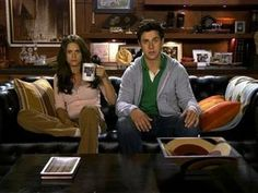 How I Met Your Mother - Ted's Kids Like You've Never Seen Them - YouTube