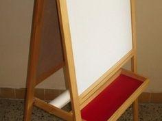 DĚTSKÁ TABULE - Ikea ...