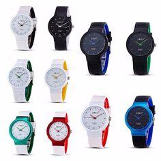 $4.00 (Buy here: https://alitems.com/g/1e8d114494ebda23ff8b16525dc3e8/?i=5&ulp=https%3A%2F%2Fwww.aliexpress.com%2Fitem%2FWomen-Fashion-Watch-Silicone-Casual-Children-Watches-Boy-Christmas-gift-Quartz-Watch%2F32762879321.html ) 1pc 2017 new fashion Luxury brand women ladies watches wrist clocks hour waterproof Quartz Wristwatches silicone strap gift H5 for just $4.00
