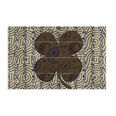 Art op Hout MwL design nL 050