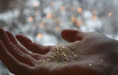 Image result for magic fairy dust