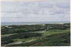 Delflandse kust, Marnix Goossens, 2007 - 2008