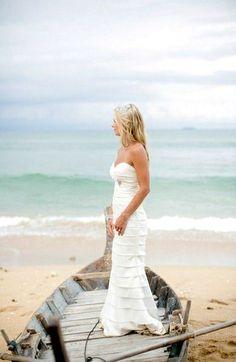 Wedding ♥ ~ Bride