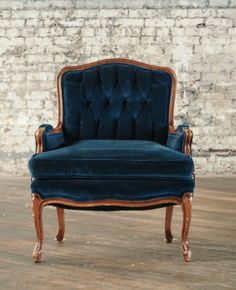 Asher Chair Available For Rent From Maggpie Vintage Rentals, Philadelphia,  Pennsylvania.