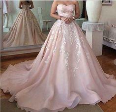 Sweetheart Ball Gown Prom Dress,Long Prom Dresses,Charming Prom Dresses,Evening Dress Prom Gowns, Formal Women Dress,prom dress,X72