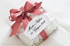 bomboniere matrimonio pvc Chocolate Flowers Bouquet, Candle Diffuser, Ring Pillow, Candy Boxes, Marshmallow, Confetti, Wedding Favors, Tapas, Bows
