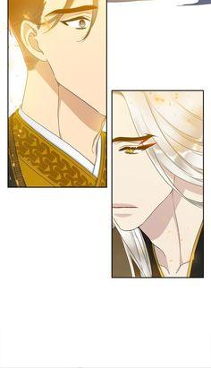 Dragon Manga, Yellow Dragon, Manhwa Manga, Cute Anime Guys, Vocaloid, Wall Collage, Anime Art, Tattoo Ideas, Death