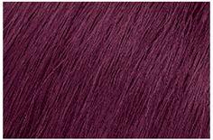 Matrix Socolor 5vr Medium Brown Violet Red 3 Oz