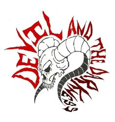 Check+out+Devil+and+the+Darkness+on+ReverbNation