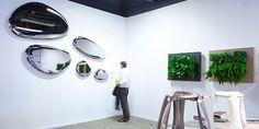 Oskar Zieta  presentation about Tafla mirrors: http://zieta.pl/grafika/sales_kit/TAFLA_max.pdf