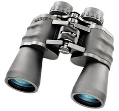 Pin it! :) Follow us :))  zCamping.com is your Camping Product Gallery ;) CLICK IMAGE TWICE for Pricing and Info :) SEE A LARGER SELECTION of binoculars & monoculars at  http://zcamping.com/category/camping-categories/camping-survival-and-navigation/binoculars-and-monoculars/ -  camping gear, hunting, camping essentials, camping, binoculars, monoculars - Tasco Essentials 10×50 WA, Zip Focus Binocular « zCamping.com