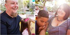 disneyland family vacation photography, disneyland vacation photography, disneyland photography, family session at disneyland
