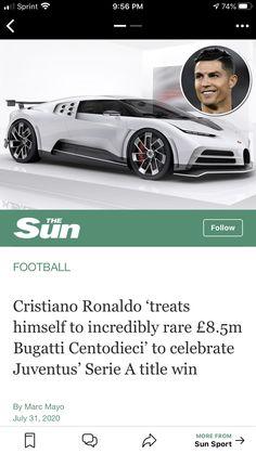 Cristiano Ronaldo, Bugatti, Mercedes Benz, Lord, Football, Celebrities, Shopping, Soccer, Futbol