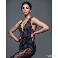 ❤️ Deepika Padukone for @ElleIndiaOfficial December Issue. She looks hella Gorgeous Here  . #DeepikaPadukone #Bollywood #Deepika #Hollywood