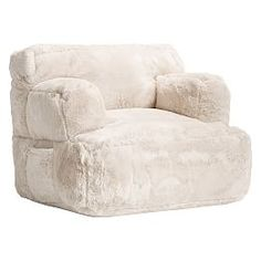 Lounge Furniture Sale & Teen Lounge Furniture Sale   PBteen