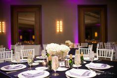 Wedding Decor #receptiondecor #weddingphotography #RoyalSonesta