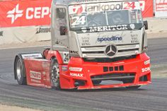 Speed Pig. Drift. Dirty Drigting. SPAIN. Motor. SPORT. jarama racing Gp camiones 2013