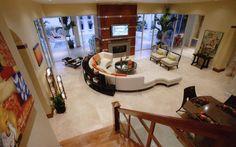 Home Design Decor Background HD Wallpaper We Provides Free To Home Design Decor, Best Interior Design, Interior Design Inspiration, House Design, Color Interior, Design Ideas, Design Interiors, Interior Decorating, Decorating Ideas