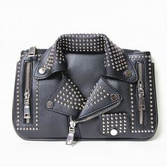 >>>Coupon Code2016 women bags Designer clutch fashion rivet motorcycle shoulder bag new summer fashion handbag chain Crossbody casual Bag2016 women bags Designer clutch fashion rivet motorcycle shoulder bag new summer fashion handbag chain Crossbody casual Bagyou are on right place. Here we have bes...Cleck Hot Deals >>> http://id653791820.cloudns.ditchyourip.com/32687903401.html images