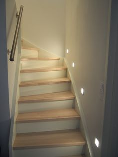 P1010432 Stairs, Home Decor, Staircases, Classroom, Stairway, Decoration Home, Room Decor, Home Interior Design, Ladders