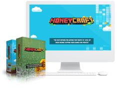 MoneyCraft Review and a quick dive into a $159.3 billion in revenue industry. MoneyCraft is created around a bunch of 20 year olds made a Million Dollars selling popular video games. For the first time ever they reveal how they did it. #moneycraftreview #flippingvideogames Make Money Online, How To Make Money, Online Business Opportunities, Creating Passive Income, Play Game Online, Games To Buy, Online Advertising, Popular Videos, Digital Marketing Strategy