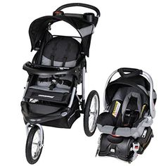 Infant Twin Strollers With Car Seats.Strollers For Twins With Car Seats Infant Strollers For . Combi Twin Sport Ex Stroller Flagstone. Twin Stroller Duette 2 Car Seat T Twin Strollers Baby . Home and Family Toddler Stroller, Car Seat And Stroller, Stroller Cover, Umbrella Stroller, Jogging Stroller, Pram Stroller, Baby Car Seats, Travel Stroller, Autos