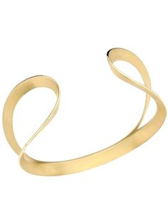 ANTONIO BERNARDO 'Closer' Bracelet